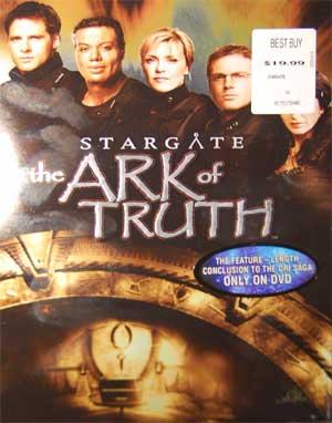 Ark_of_Truth